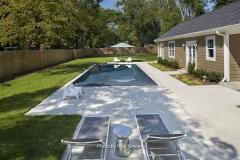 blog-we-see-the-vision-south-carolina-pool-design-photo-by-rick-smoak-1