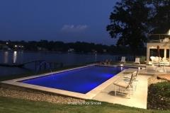 blog-we-see-the-vision-south-carolina-pool-design-photo-by-rick-smoak-5