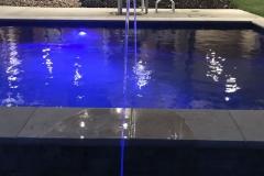 blog-we-see-the-vision-south-carolina-pool-design-photo-by-rick-smoak-6