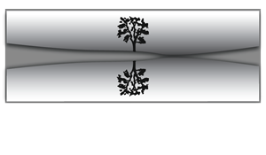 Crystal Pools LLC South Carolina Pool Builder Blog